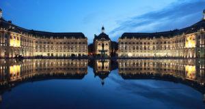 Bordeaux_Markus Mainka_Shutterstock