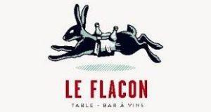 logo_le_flacon