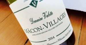 valette_macon_villages_2014